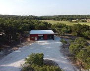50 Rust Ln Unit 2, Boerne image
