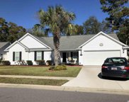 235 Melody Gardens Dr., Surfside Beach image