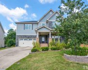 2472 Everstone Road, Wake Forest image