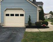 31 Rothwell Drive # A, Monroe NJ 08831, 1212 - Monroe image