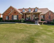 4233 San Pedro Court, Fort Worth image
