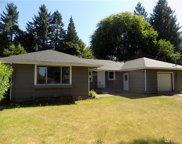 4309 13th Ave SE, Lacey image