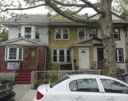 88-03 88th St, Woodhaven image