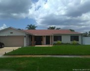 11537 Sw 56th Ct, Cooper City image