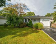 43 Pearl  Avenue, Holtsville image