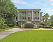 2282 Captain Waring Court, Mount Pleasant image