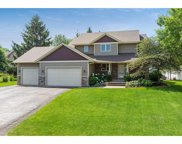 2570 Valley View Avenue E, Maplewood image