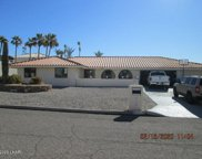 2140 Burke Dr, Lake Havasu City image