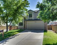 11306 Haswell Court, Parker image