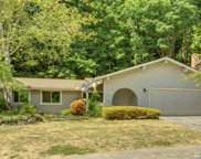 14711 106th Ave NE, Bothell image