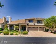 3912 Royal Scots Avenue, Las Vegas image