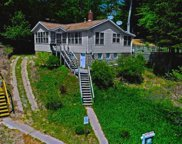 15054 Stickney Ridge Road, Grand Haven image