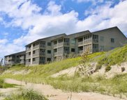 525 Salter Path Road Unit #1bb, Pine Knoll Shores image