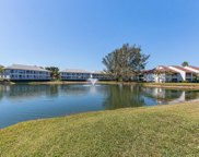 216 Cypress Point Drive Unit #216, Palm Beach Gardens image
