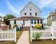 115 Spencer  Avenue, Lynbrook image