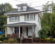 20 White Horse Rd E, Voorhees image
