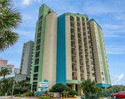 2310 N Ocean Blvd. Unit 503, Myrtle Beach image
