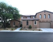 7223 IRON OAK Avenue, Las Vegas image