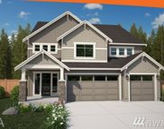 26017 242nd Place SE, Maple Valley image