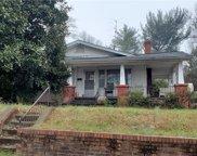 207 Oak Lane, Liberty image