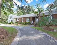 812 Willbrook Circle, Sneads Ferry image