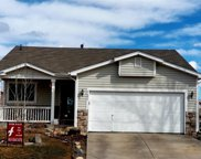 9606 Fox Den Drive, Littleton image