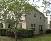 3475 BILTMORE WAY, Orange Park image