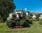 561 Ketch Lane, Longboat Key image