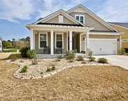 137 Champions Village Dr., Murrells Inlet image