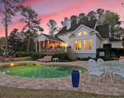 3054 Pignatelli Crescent, Mount Pleasant image