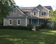 130 Moraine CT, South Kingstown image