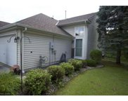 8735 Concord Court, Inver Grove Heights image