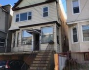 92 Romaine Ave, Jc, Downtown image