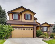 15948 East 106th Place, Commerce City image