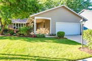 120 South Deerpath Drive, Vernon Hills image
