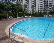 1511 Nuuanu Avenue Unit 125, Honolulu image
