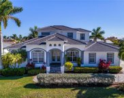 692 Cameo Ct, Marco Island image