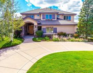 818 Fairchild Drive, Highlands Ranch image