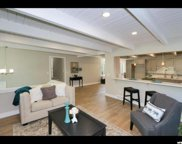 5797 S Beaumont Dr, Holladay image