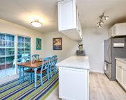 18 Arenal Avenue Unit 4, Stinson Beach image