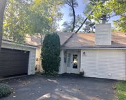 33484 North Mill Road, Grayslake image