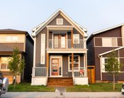 166 Howse Common, Calgary image