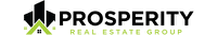 Prosperity Real Estate Group Logo