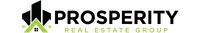 Prosperity Real Estate Group Logo