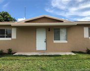 2658 Nw 24th Ct, Fort Lauderdale image