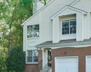 514 Forest Pointe Pl, Antioch image