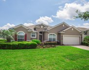 125 KENMORE AVE, Ponte Vedra image