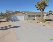 58420 Diadem Drive, Yucca Valley image