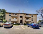 380 Zang Street Unit 6-304, Lakewood image