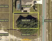 308 Sw 15th  Place, Cape Coral image
